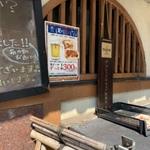 【熊本】 飲食するひと組合 「無くなって欲しくないお店」編
