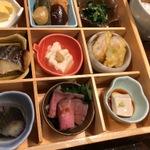 京都駅のレストランならここ!出張時にもおすすめの店10選