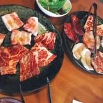 立川の食べ放題10選!焼肉や中華料理のおすすめ店