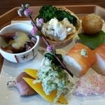 鎌倉ランチにおすすめの和食!古都を堪能できる19選