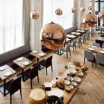 銀座 有楽町 個室 送別会 合コン などに最適なレストラン5選 GOTOトラベル 地域共通クーポン