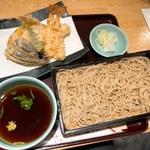 吉祥寺でほっこり和食ランチを!料理ジャンル別おすすめ13選