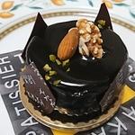 【池袋】プレゼントに最適な話題の絶品チョコレート11選!
