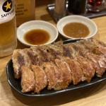 京都で餃子を食べるならココ!市内各地の人気餃子店20選