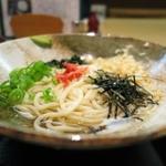 渋谷で美味しいうどんのお店10選!エリア別のおすすめ