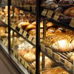 渋谷で人気のパン20選!モーニングやランチに寄りたいお店