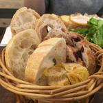 恵比寿の美味しいパン!恵比寿駅周辺エリア別人気店19選