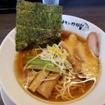 彦根城付近で食べたい絶品ラーメン!おすすめ10選