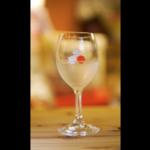 【大阪日本橋・難波】ご飯も『日本酒』も!最大限に楽しめちゃうフードホールがオススメ!