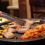 気分は韓国旅行!池袋で韓国料理が楽しめるお店7選