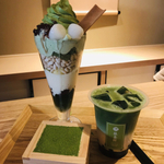 【京都】清水寺のカフェ19選!抹茶・スイーツなど人気メニュー別に紹介