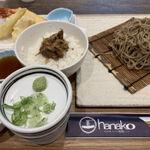 【大阪日本橋・難波】ランチを食べるならここ!オタロード付近の美味しいお店5選