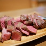 池袋駅周辺のおすすめ肉バル!美味しいお肉を堪能できる8選