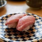 新潟市で美味しい回転寿司10選!価格帯別のおすすめ店