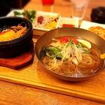 吉祥寺の韓国料理10選!本場の味が楽しめるおすすめ店10選