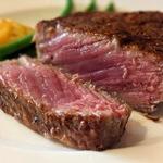 神戸名物がズラリ!神戸牛から中華・洋食まで人気店15選