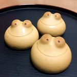 名古屋でお菓子を買うならココ!手土産に最適な有名店20選