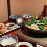 東京で友人と鍋を囲もう!鍋料理がおすすめのお店20選