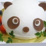 上野でおすすめのケーキ18選!一度は行っておきたい名店