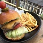 江ノ島でハンバーガーを食べる!おすすめのお店11選
