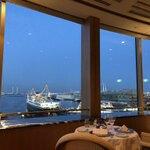 神奈川の夜景が素敵なレストラン!デートにおすすめの19選