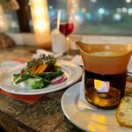 神奈川の夜景が素敵なレストラン!デートにおすすめの20選