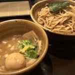 吉祥寺の絶品つけ麺13選!駅周辺のおすすめ店を紹介