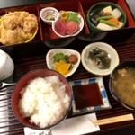 茨城で1000円以下で食べられる激ウマランチ!