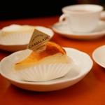 神戸の絶品チーズケーキ15選!三宮と元町には名店がいっぱい