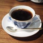 新橋駅のカフェならここ!朝食や夜カフェのおすすめ店19選