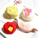 表参道の和菓子店13選!お土産におすすめの和菓子を紹介