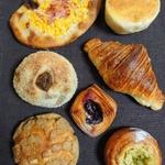 学芸大学駅周辺でパンを味わう!おすすめのお店10選