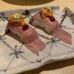 池袋で肉寿司を食べるならここ!おすすめのお店14選