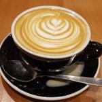 六本木の美味しいコーヒー!おすすめのコーヒー店14選