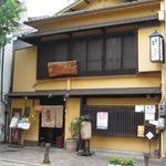 名古屋都心部にある有給休暇を取得してでもお一人様ランチしたいお店