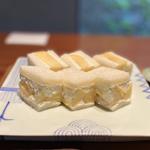 祇園四条でカフェに行くならここ!おすすめのお店20選