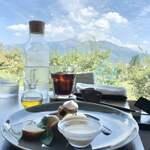 阿蘇デートで行きたい!絶景カフェやランチの人気スポット18選