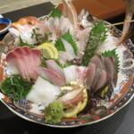 関内の居酒屋19選!魚・肉料理のおすすめ店などジャンル別に紹介