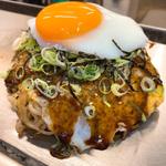 広島駅おすすめランチ17選!お好み焼きや牡蠣などの人気店