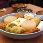 日本橋でおでんを食べるならここ!おすすめ店4選