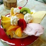 熱海のカフェでひと息!旅行で寄りたいお店20選