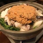 なべ料理を東京で!身体も心も温まる人気なべ料理店20選