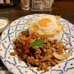 新宿でタイ料理ならここ!美味しい人気のタイ料理店8選