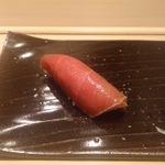 お一人様で行ける名古屋の寿司の名店