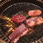 有楽町の安い焼肉店7選!コスパの良いおすすめ店を紹介