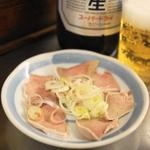 浅草橋の飲み屋ならここ!肉や魚が楽しめるお店10選