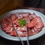 激戦区・大阪鶴橋で焼肉を! ぜひ味わいたいおすすめ20選