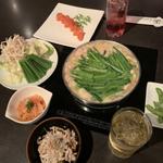福岡市で絶品「もつ鍋」を味わう!おすすめの人気店13選