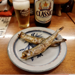 札幌駅周辺の居酒屋で楽しみたい!グルメな居酒屋20選