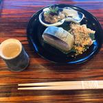 京都劇場周辺のレストランならここ!おすすめ店7選